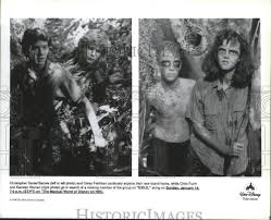 1990 Press Photo Christopher Daniel Barnes And Corey Feldman Star ... The Brady Bunch Movie Fan Carpet Christopher Daniel Barnes Archives Inside The Magic Salt Lake Comic Con September 6th Christine Taylor Shelley Long Christopher Daniel Barnes Jennifer A Very Brady Sequel Spiderman Youtube Film Review Little Mermaid Diamond Edition Starman Tv Series Robert Hays And Cd Scifi Fantasy Series Reunion At Hollywood Show South Carolina Department Of Public Safety
