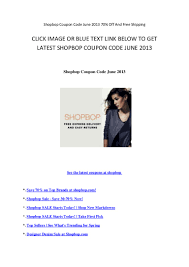 Shopbop Coupon Code June 2013 70% Off And Free Shipping Best Swimsuits For 2019 Shbop Coupon Code Olive Ivy Major Sale 3 Days Only Love Maegan Top Australian Coupons Deals Promotion Codes September Coupon Code January 2018 Wcco Ding Out Deals Style Sessions Spring In New York Wearing A Yumi Kim Maxi Dress Alice And Olivia Team Parking Msp Shopping Notes Stature Nyc 42 Stores That Offer Free Shipping With No Minimum The Singapore Overseas Online Tips Promotional Verified Working October Popular Fashion Beauty Gift Certificate Salsa Dancing Lessons Kansas