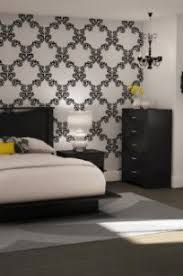 dressers product categories online home decorating