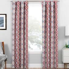 Sound Deadening Curtains Cheap by Thermal Curtains U0026 Drapes You U0027ll Love Wayfair