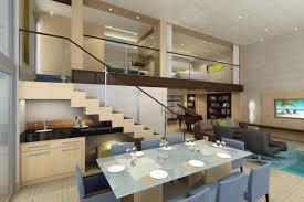 100 Interior Design Modern House Home Interior Design 3303750889 Tanamen