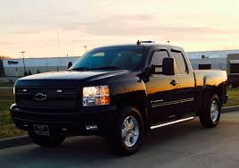 Important - 2010 Silverado Exhaust Opinions NEEDED | Chevy Truck ... Can You Drive A Car With No Muffler How To Make Your Truck Sound Louder Than Normal Aug 2018 99 Silverado 53 Exhaust Chevy Truckcar Forum Gmc Best Exhaust System For Toyota Tacoma Bestofautoco Info Page Big Gun Roush 421711 F150 Catback Kit 3 Stainless Steel With Dual Travelogue Detonate Cars Muffler 4 Steps Pictures Finally Happy My Polaris Slingshot Aliexpresscom Buy Useful Chrome 12v 110db Antique Vintage Vehicle Performance 1x Deep Tone Loud Weld Oval Matte Black Exhaust Muffler 2014 Sierra Borla Install Breathe Easy 52018 27l 35l 50l Atak