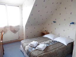 chambre d h e bretagne chambre hôtel bretagne sud chambres d hôtel concarneau