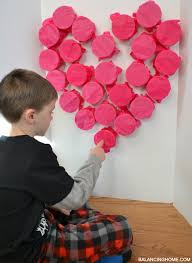 Class Valentines Day Party Ideas Fun Squared