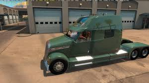 Concept Truck Flight Of Fantasy V3 • ATS Mods | American Truck ... American Truck Simulator Gameplay Walkthrough Part 1 Im A Trucker 101 Best Food Trucks In America 2015 Truck Beignets And Ford Chevrolet Honda Models Make Top Bestselling Vehicles New 60 Absolutely Stunning Wallpapers Hd Flag Painted Chevy Pickup Kirkwood Mo_p Flickr This Electric Startup Thinks It Can Beat Tesla To Market The Pc Savegame Game Save Download File All Old Bridge Township Nj Dealer Alpha Build 0160 Gameplay Youtube