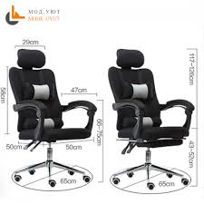 US $397.53 37% OFF|High Quality Mesh Computer Chair Lacework Office Chair  Lying And Lifting Staff Armchair With Footrest Free Shipping-in Office ... Cheap Mesh Revolving Office Chair Whosale High Quality Computer Chairs On Sale Buy Offlce Chairpurple Chairscomputer Amazoncom Wxf Comfortable Pu Easy To Trends Low Back In Black Moes Home Omega Luxury Designer 2 Swivel Ihambing Ang Pinakabagong China Made Executive Chair The 14 Best Of 2019 Gear Patrol Meshc Swivel Office Chair Whead Rest Black Color From