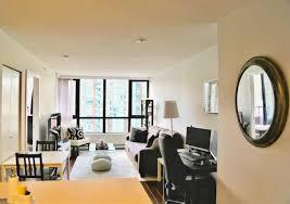 100 Yaletown Lofts For Sale YALETOWN PARK
