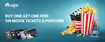 Movie Tickets Offers   VOX Cinemas UAE Rtic Free Shipping Promo Code Lowes Coupon Rewardpromo Com Us How To Maximize Points And Save Money At Movie Theaters Moviepass Drops Price 695 A Month For Limited Time Costco Deal Offers Fandor Year Promo Depeche Mode Tickets Coupons Kings Paytm Movies Sep 2019 Flat 50 Cashback Add Manage Passes In Wallet On Iphone Apple Support Is Dead These Are The Best Alternatives Cnet Is Tracking Your Location Heres What Know Before You Sign Up That Insane Like 5 Reasons Worth Cost The Sinemia Better Subscription Service Than