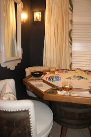 Best 25+ Poker Table And Chairs Ideas On Pinterest | Poker Table ... Rhinebeck Pottery Barn Style Pool Table 74 Best Love Images On Pinterest Barn New Imperial Intertional Billiards Mahogany Poker By Jonathan Charles Table And With Custom Felt Custom Tables Ding Bbo Rockwell Piece Best 25 Octagon Poker Ideas Industrial Game Lamps Overstock Fniture Top Driftwood Floor Lamp Home Shuffleboard Ultimate Napoli Game Room 238 P O T E R Y B A N