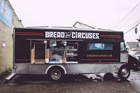 Bread & Circuses Food Truck Recap « Beer And Baking For Sale Cummins 4bt And Complete Bread Truck In Ky Ih8mud Forum Tiny House Project Youtube Bread Type Refrigerator Truck Iveco Small Refrigerated From Branding The Rambling Wheels Culver Citys Lodge Co Bakery Gets A Plans Scale Models 143 Zil130 Bread Van Delivery Soviet Era Musem Bay Custom North Charleston On Twitter Sleet Falling But Spotted Saw This Full Of At Kroger Album Imgur Find Our Food The Triangle Nc La Farm Bakery 1950s Valued 248000 Display Ultimate Car Show