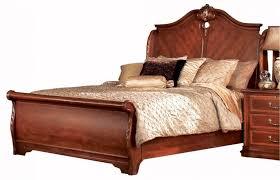 bedroom furniture 7 styles of dream beds nestopia