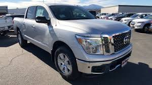 Crown Nissan | Vehicles For Sale In Redding, CA 96002 New 2018 Chevrolet Silverado 1500 Truck Crew Cab Lt Summit White For Update Man In Critical Cdition After Being Hit On Hwy 273 Restorations Redding Cas Auto Body Specialists Venture Ii West Coast Sales Car Dealers 2165 Pine St Ca Used Toyota Dealer Lithia Of Graphite Deep Ocean Blue 2015 Vehicles For Sale Double Totally Trucks What The Food Restaurant Reviews 2019 Ltz Black