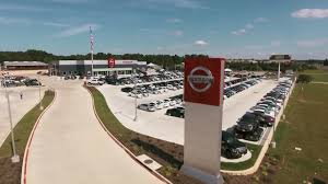 Nissan Dealer In Longview, TX   Used Cars Longview   Patterson ... Patterson Used 2017 Ford F350 Super Duty King Ranch 4wd Crew Cab 8 Box In Truck Stop Dealeron Nissan Youtube New 2019 Ram 1500 Big Horn Lone Star Crew Cab 4x2 57 Box For Sale Car Models 20 We Have A Sign Cstruction This Beauty Shined Up So Nice Stone Mobile Auto Detail Facebook All Star Kilgore Dealership Tx Tyler I Chrysler Dodge Jeep Ram Vw Hyundai Dealer Whats On The 2018 Toyota Tundra Vs Longview
