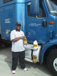 Truck Driver Training Scholarships – Sage Truck Driving Schools Truck Driving School Driver Run Over By Own 18wheeler In Home Depot Parking Lo Cdl Traing Roadmaster Drivers Can You Transfer A License To South Carolina Page 1 Baylor Trucking Join Our Team 2018 Toyota Tacoma Serving Columbia Sc Diligent Towing Transport Llc Schools In Sc Best Image Kusaboshicom Welcome To United States Jtl Driver Inc Bmw Pefromance Allows Car Enthusiasts Chance Drive