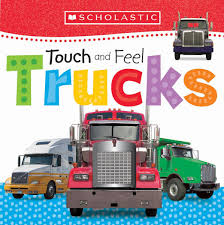 Amazon.com: Touch And Feel Trucks (Scholastic Early Learners ... Book Detail Priddy Books Amazoncom Touch And Feel Trucks Scholastic Early Learners Excellent Kids Duck In The Truck By Jez Alborough Off In The Tokyo Street Japan 2016 Editorial Stock Photo At Usborne Childrens Little Blue Sensory Play Activity For Preschoolers My Truck Book Rand Mcnally Junior Elf Vintage The Great Big Car And A Golden 7th Prting Build Your Own Monster Trucks Sticker Book Home Garbage Love