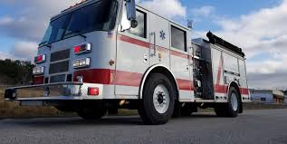 Used Fire Trucks Sterling Heights | Firebott Michigan Equipment Dresden Fire And Rescue New Truck Deliveries Renault Truck Sides Vim 24 60400 Bas Trucks Wilburton Fire Trucks Only In Indiana More Fire Trucks 13 Wthr Deep South 1991 Used Eone Hurricane Yellow Engine Dallasfort Worth Area News Salo Finland March 22 2015 Scania 114c 340 Moves Product Jul Firetrucks Intertional Pumpers