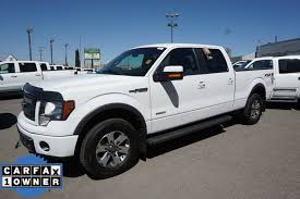 Featured Used Car Specials - Dolan Reno Toyota