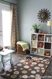The Cool Dining Room Into Playroom Ideas On A Budget