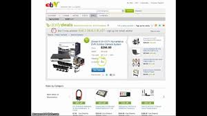 EBay Coupons And Promo Codes Skullcandy Hesh 3 Mikqs S5lhzj568 Anti Stereo Headphones Details About 2011 50 In Ear Micd Earphones Indy True Wireless Black Friday With South Luksbrands Warren Miller Coupon Redemption Printable Kingsford Coupons Snapdeal Baby Diego Grind Headset Uproar Agrees To Sweetened Takeover Bid From Incipio Wsj Warranty For Eu Mud Pie Coupons Promo Codes