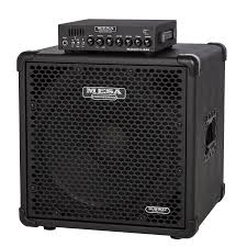 Mesa Boogie Cabinet Dimensions by Mesa Boogie Subway Ultra Lite 1x15 Bass Cabinet Bass Amps Amps