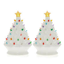 Musical Ceramic Christmas Tree Wwwtopsimagescom