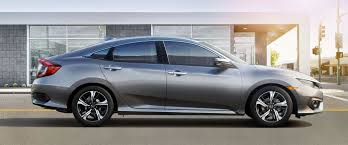 2018 Honda Civic Sedan | Freedom Honda | Near Parker, CO