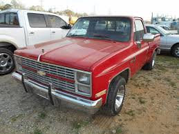 1983 CHEVROLET CUSTOM DELUXE PICKUP, S/N 1GCDC14H2DF342793, 350 HP ... 1983 Chevrolet C10 Pickup T205 Dallas 2016 Silverado For Sale Classiccarscom Cc1155200 Automobil Bildideen Used Car 1500 Costa Rica Military Trucks From The Dodge Wc To Gm Lssv Photo Image Gallery Shortbed Diesel K10 Truck Swb Low Mileage Video 1 Youtube Show Frame Up Pro Build 4x4 With Streetside Classics The Nations Trusted Pl4y4_fly Classic Regular Cab Specs For Autabuycom
