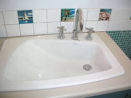 Tiles For Backsplash In Bathroom by Bathroom Tile Ideas Shower Tile Backsplash Tile Ceramic Tile