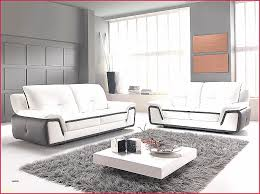 pied de canap design pied de canapé design impressionnantes de canapé lit en cuir