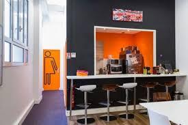 agencement bureaux aménagement de bureau professionnel agencement mobilier