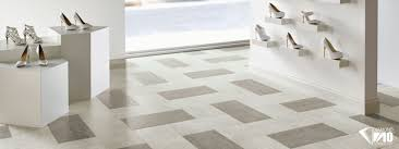 Crossville Tile Distributors Mn by Bpm Select The Premier Building Product Search Engine Stone