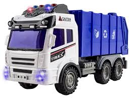 The Top 15 Coolest Garbage Truck Toys For Sale In 2017 (and Which Is ... Dickie Toys Front Loading Garbage Truck Online Australia City Kmart Alloy Car Model Pull Back Toy Watering Transport Bruder Mack Granite Dump With Snow Plow Blade Store Sun 02761 Man Side Amazoncouk Games Toy Garbage Truck Extrashman1967 Flickr Buy Tonka Motorised At Universe Playset For Kids Vehicles Boys Youtube Im Deluxe Wooden Baby Vegas Garbage Truck Videos For Children L 45 Minutes Of Playtime 122 Oversized Inertia Scania Surprise Unboxing Playing Recycling