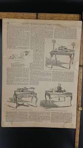馗rire un livre de cuisine 15 best vintage technology images on antique antique