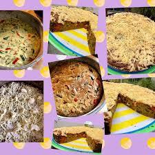 hermannkuchen instagram posts gramho