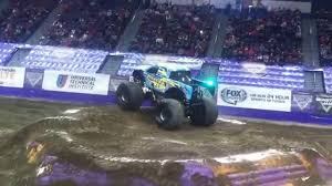 Monster Jam XL Center 2016: Backwards Bob Wheelie - YouTube Wrongway Rick Monster Trucks Wiki Fandom Powered By Wikia Driving Backwards Moves Backwards Bob Forward In Life And His Pin Jasper Kenney On Monsters Pinterest Trucks Monster Jam Smash To Crunch Crush Way Truck Photo Album Jam Returns Pittsburghs Consol Energy Center Feb 1315 Amazoncom Hot Wheels Off Road 164 Pittsburgh What You Missed Sand Snow Dragon Urban Assault Wii Amazoncouk Pc Video Games 30th Anniversary 1 Rumbles Greensboro Coliseum