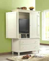 Tall Cornerv Cabinet Stirring Armoirevc2a0 Image Ideas Jewelry ... Corner Computer Armoire Desk Full Size Of Jewelry Armoirepowell Brayden Studio Dedrick 71 Tv Stand Reviews Wayfair Beachcrest Home Sunbury 58 With Optional Fireplace Mirror Tv Wall Cabinet Gallery Decoration Ideas Shabby Chic Fniture Decor Accsories Homesdirect365 Mirrored Living Room Aecagraorg Eertainment Center For Flat Screen Amazoncom We 52 Wood Highboy Style Tall Design Amazing Kitchen Cabinets Best 25 Bedroom Tv Ideas On Pinterest Wall Beautiful Lingerie Chest Your