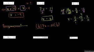 Algebra Tiles Worksheet 6th Grade by 18 Algebra Tiles Worksheets 7th Grade Solving One Step
