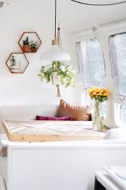 100 Airstream Interior Pictures Modernboho Renovation From Provencher_adventure