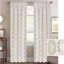 Walmart Curtain Rods Canada by Room Darkening Curtains Canada Integralbook Com