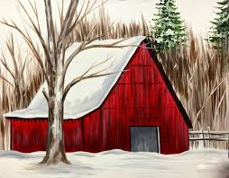 Winter Red Barn   ART   Pinterest   Red Barns, Barn And Winter Hamilton Hayes Saatchi Art Artists Category John Clarke Olson Green Mountain Fine Landscape Garvin Hunter Photography Watercolors Anna Tderung G Poljainec Acrylic Pating Winter Scene Of Old Barn Yard Patings More Traditional Landscape Mciahillart Barn Original Art Patings Dlypainterscom Herb Lucas Oil Martha Kisling With Heart And Colorful Sky By Gary Frascarelli Artist Oil Pating