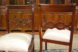 Lyre Back Chairs History by Furniture Duncan Phyfe Furniture History Duncan Phyfe Chairs