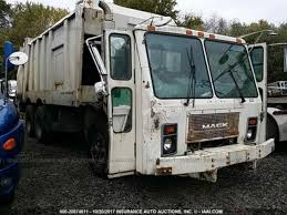 Mack 600 Garbage Trucks For Sale ▷ Used Trucks On Buysellsearch View Royal Garbage Recycling Disposal American Lafrance Trucks For Sale Used On Intertional In Virginia Refuse Trash Street Sewer Environmental Equipment 2011 Tokyo Truck Show Tom Baker The Blog Street Sweepergarbage Trucksfire Trucksambulance For Sale Waste Management Adding Cleaner Naturalgas Vehicles Houston Why And How Of Buying A Le8fun888 Covington Tn Buyllsearch Small Capacity Japan Buy First Gear Mack Mr Heil Durapack Python Youtube List Of Synonyms And Antonyms The Word Mack Garbage Trucks