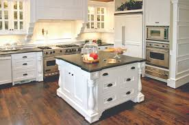 Masterbrand Cabinets Inc Careers by Woodworking Network Cabinets