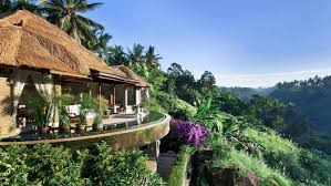100 Hanging Gardens Of Bali Plunge Into The Worlds Best Pool At The Of
