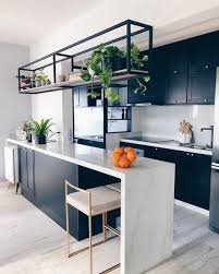 Kitchen Decor And Design On Boho Kitchen Decor Copper Kitchen Decor Country Kitchen