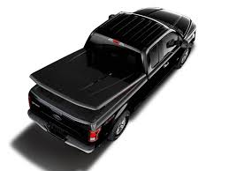 Ford® Truck Bed Parts And Accessories : FordParts.com