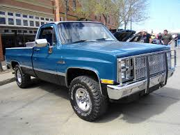 1981 GMC Sierra Classic 1500 *   Blondy   Flickr Bangshiftcom This 1981 Gmc 4x4 Short Bed Speaks To Us Low Truck Sttupwalkaround Youtube Gmc Truck Lifted Southeast The Bridgetown Blog Filegmc Ck Sierra Classic 3500 Regular Cabjpg Wikimedia Commons Sierra At A 3 Day Auction No Reserve 198187 Fullsize Chevy Dash Pad Cover Pads 400 Miles 1985 Chevrolet K10 Pickup F181 Seattle 2015 Suburban Photos Dually Dump For Sale Tractor Cstruction Plant Wiki Fandom Powered