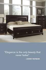 Nebraska Furniture Mart Bedroom Sets by 64 Best Bedroom Sets Images On Pinterest Bedrooms Bedroom Ideas