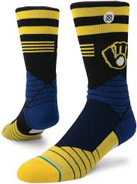 Stance Milwaukee Brewers Diamond Pro Crew Socks Stance Womens Mlb Rangers Tall Boot Socks Baseballsavingscom Cleanly First Order Promo Code Woolies Online All 8 Stance Socks Icon Stance Socks Icon Color M311d14ico 20 Off Finish Line Coupon Dibergs App Womens Misfits Ms Fit Pink Boyd 4 Void M556a18boy Mens Ua X Sc30 Crew Under Armour Us Ross Has 559 Nba Team For Only 2 Usd Retail Og Promo Virgin Media Broadband Discount Party City Free Shipping Codes No