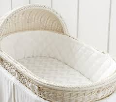 Belgian Flax Linen Bassinet Bedding | Pottery Barn Kids Most Popular Baby Registry Items Bedroom Eddie Bauer Bassinet Rocking Best 25 Cradles And Bassinets Ideas On Pinterest The First Years 5in1 5 In 1 Baby Boy Bassinet Kids Summer Infant Fox Friends Classic Comfort Wood Nursery Decors Fnitures Graco Cribs Walmart Also Jackie Averill Ryan Averills Bump Fniture Appealing Modern Portable With Delta Micuna Awesome Products And Tips Babies Children Sweet Begnings White Walmartcom Pottery Barn Bedding 3 Unopened Extra